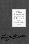 William Shakespeare (Academia)