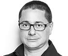 Petr Kamberský
