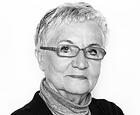 Radka Kvačková