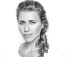 Alena Pecháčková