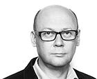 Jiří Peňás