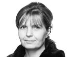 Petra Proch�zkov�