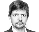 Martin Samek