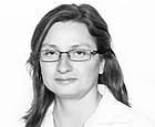 Eva Vlčková