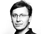 Petr Vnouček