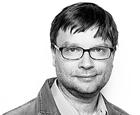 Petr Závozda