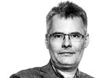 Petr Z�dek