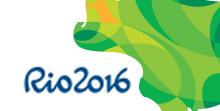 Olympijsk� hry 2016