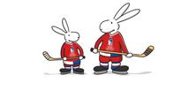 MS hokej 2015